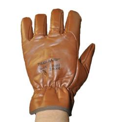 Gants Therm-A-grip...